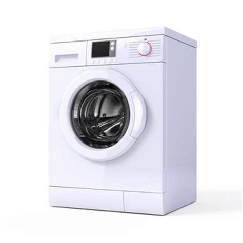 waschmaschine und trockner in der küche waschmaschine stinkt