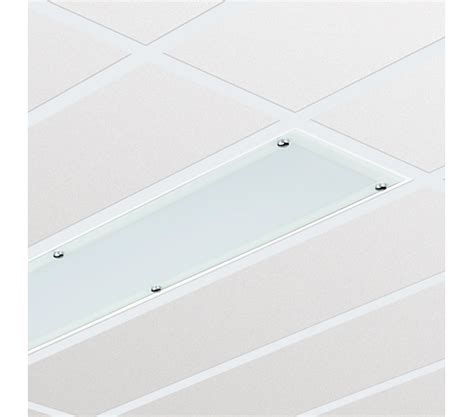 Lu Philips Waterproof cr250b led55s 840 psu w30l120 ip65 cleanroom led cr250b