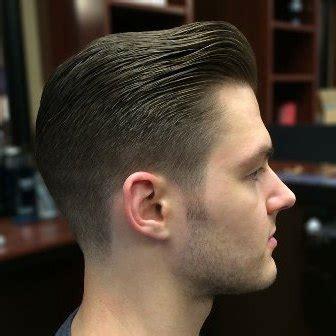 model rambut pria ikal trend panjang  pendek
