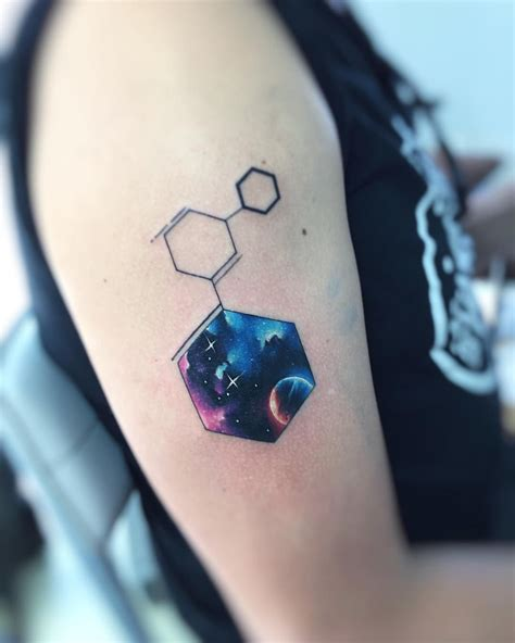 watercolor tattoo galaxy stunning watercolor tattoos by adrian bascur watercolour