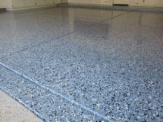 Top Rated Garage Floor Coating ? Floor Matttroy