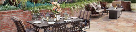 patio furniture stores colorado springs 100 outdoor