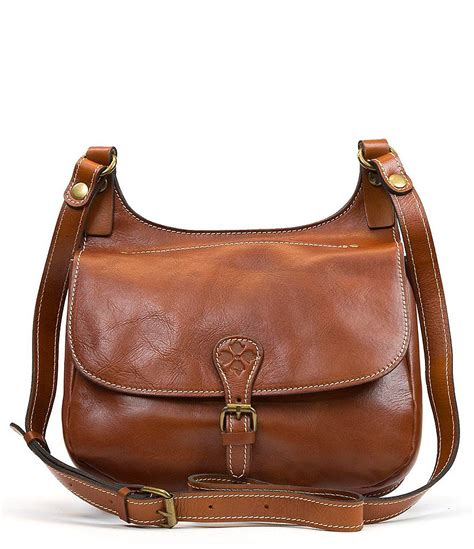 Purse Deal Saddle Bags by Nash Heritage Collection Saddle Bag Dillards