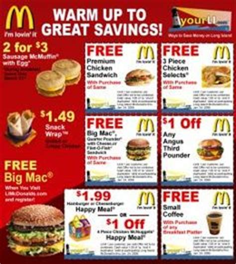 printable food coupons in south africa 1000 images about kfc coupons on pinterest kfc coupon