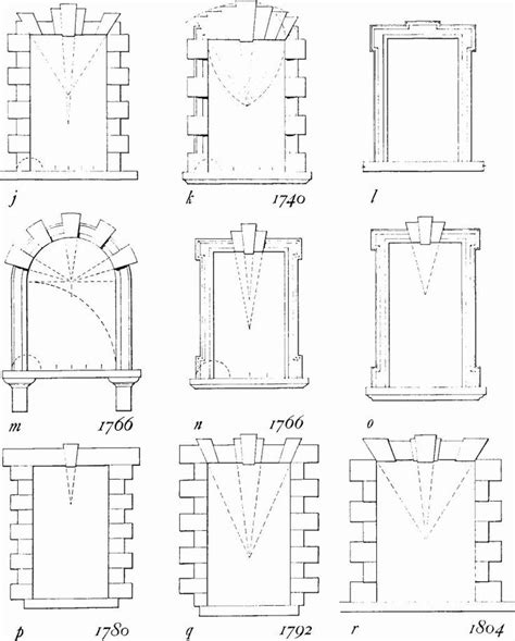 english architectural styles 17 best ideas about doll house plans on pinterest diy