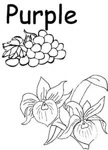 the color purple page count the color purple number of pages az coloring pages
