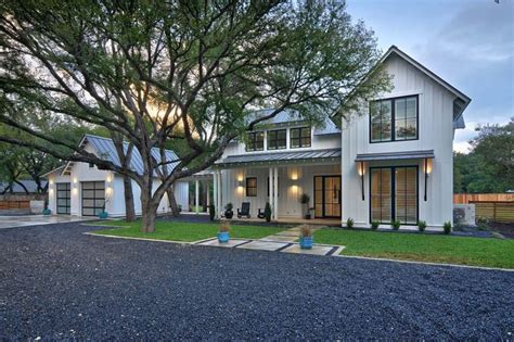 modern farmhouse menlo park 94 modern farmhouse style architecture bright and airy