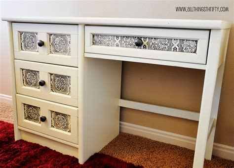 Refinishing Furniture Ideas | refinishing furniture is easy