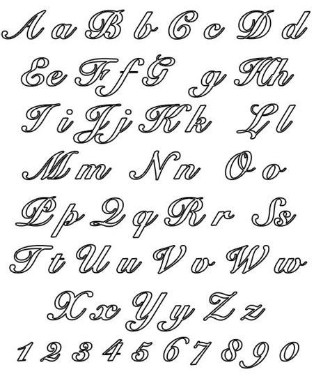 Kostenlose Vorlage Buchstaben Die Besten 17 Ideen Zu Bild Buchstaben Auf Foto Buchstaben Fotofotocollagen Und