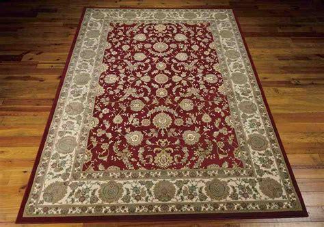 area rugs ireland kathy ireland area rugs from nourison bold rugs