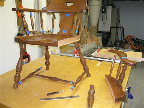 repair a wooden chair leg mpfmpf almirah beds