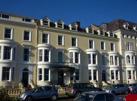 house hotel llandudno chatsworth house hotel llandudno picture of chatsworth