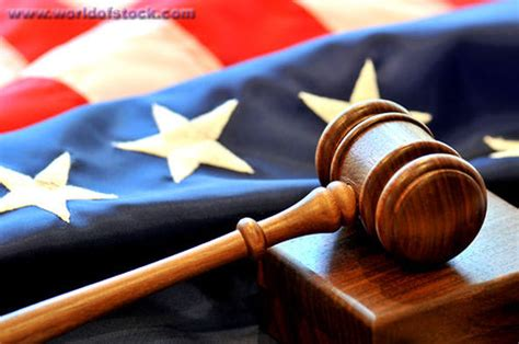 Calend Judicial U S Government 12 Mr Wiese S Classroom