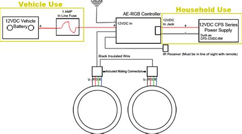eagle headlights wiring diagram 2003