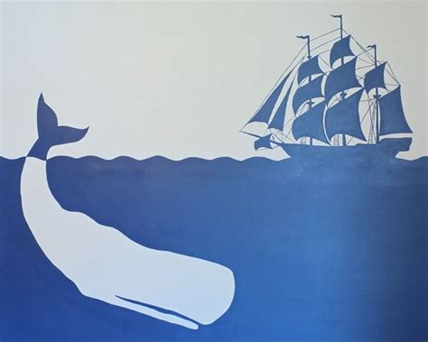 Simple Wall Mural Designs simple wall mural paintings www pixshark com images