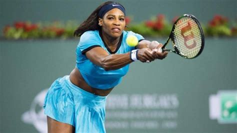 Serena Top Entr 2 wta indian entry list williams to play all the top players are there