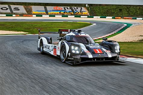porsche 919 hybrid 2016 2016 porsche 919 hybrid picture 670841 car review