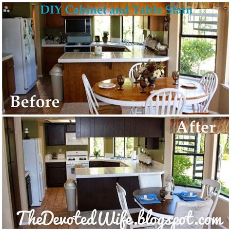 diy repaint kitchen cabinets 1000 ideas about repainting kitchen tables on