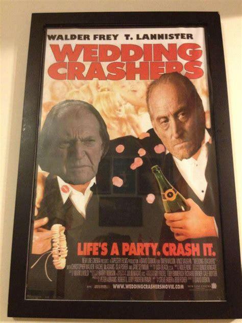 Wedding Crashers Instant by Of Thrones Season 1 3 Dinner Ideas