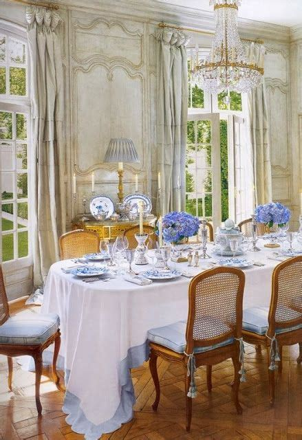 how to set dinner table heartfelt gestures for special 185 best dining rooms to die for images on pinterest