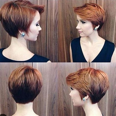 short cut saturday haircut inspiration hair romance as 25 melhores ideias de pixie haircut 2016 no pinterest