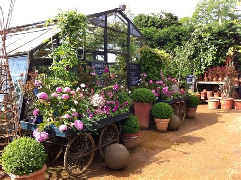 garden nurseries near me plant nursery near me