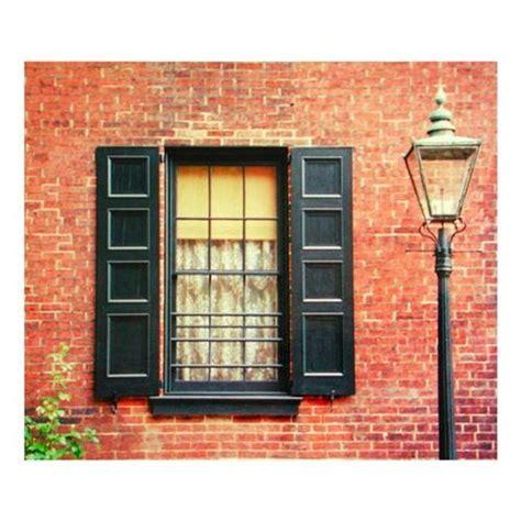 house shutter designs 40 classic window design ideas