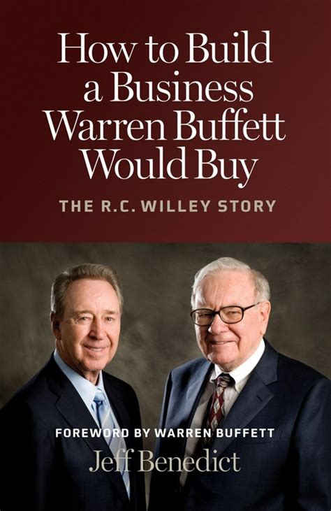 Warren Buffett Essay by The Essays Of Warren Buffett