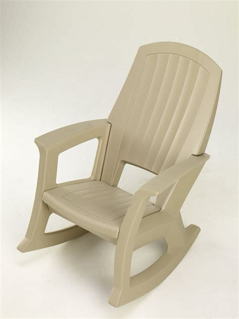 Heavy Duty Resin Patio Chairs Heavy Duty Plastic Patio Chairs Modern Outdoor Furniture 28 Heavy Duty Patio Chairs Patio