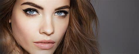 Make Up Yopie Salon cris felix que roupa eu vou maquiagem f 225 cil passo a passo para diversas ocasi 245 es