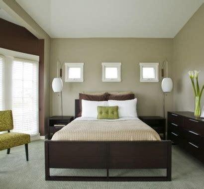 sternenhimmel fürs schlafzimmer schlafzimmereinrichtung massivholz
