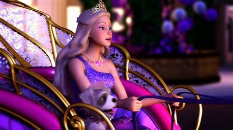 film barbie melahirkan popstar wallpaper