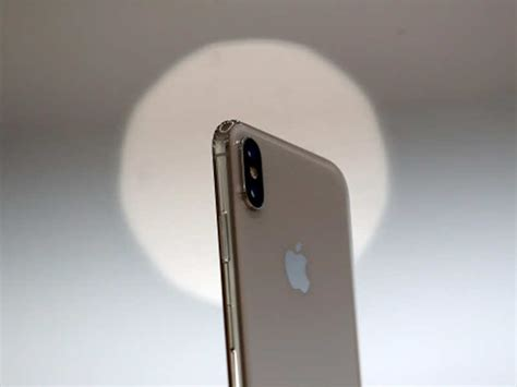 iphone x here s how airtel customers can get iphone x delivered at their doorstep gadgets now