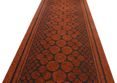 Indoor Entrance Rugs by Traditional Hardwearing Indoor Entrance Runner Cork