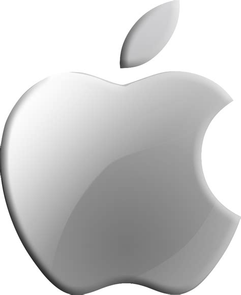 apple logo png apple logo png clipart best
