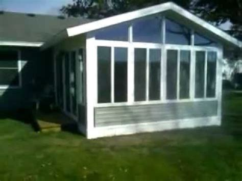 where to buy l shades in raleigh nc sunroom addition ep 13 doovi