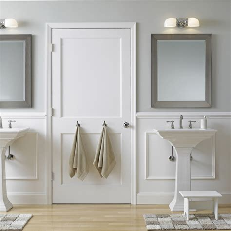 lowes bathroom installation bathroom sink buying guide