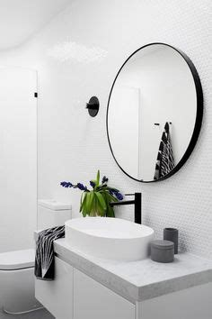 bathroom images   bathroom inspiration