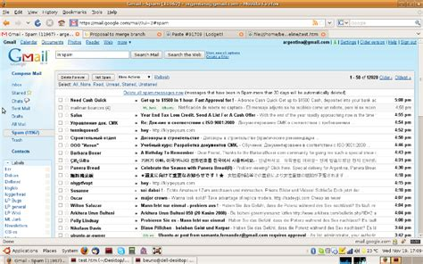 themes for gmail email martin albisetti s blog 187 blog archive 187 gmail now has themes