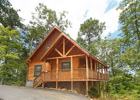 Pigeon Forge Vacation Cabins Pigeon Forge Vacation Rentals Cabin Buddy 249