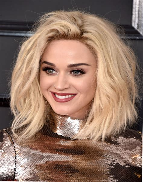 latest inverted bob modern  arrival hairstyles