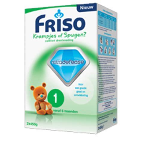 friso comfort hero baby milk powder hollandforyou