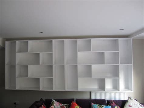 bespoke bookshelves wardrobes spraying services bespoke bookcases