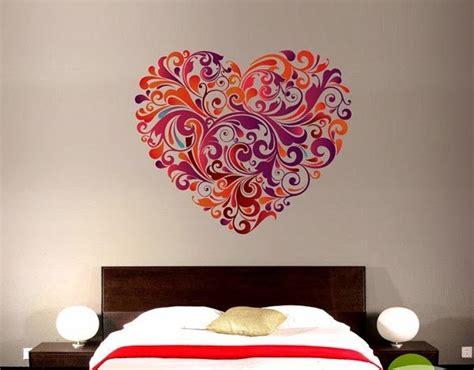 desain stiker minimalis stiker wallpaper dinding kamar stiker dinding murah