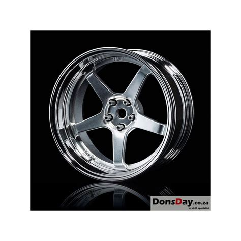 mst s fs gt offset changeable wheel set 4 donsday