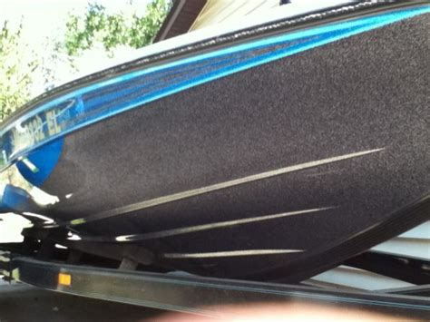 chion boat seats 1998 chion bass boat for sale