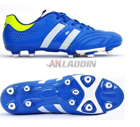 sport shoes spikes s casual fg non slip spikes sports shoes anladdin