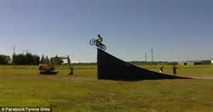 australian freestyle motocross riders dirt bike jumps rs www pixshark com images