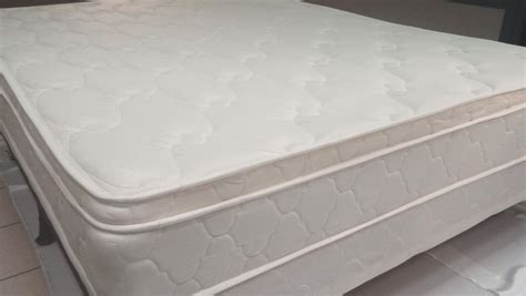 bed frames and mattresses deals mattress and bed frame deals bed frame bundle deals next