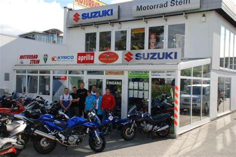 Motorrad Berwintern Luftdruck by Motorrad Stein Gmbh